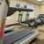 Courtyard by Marriott Columbus New Albany