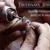 Tavernays Jewelers