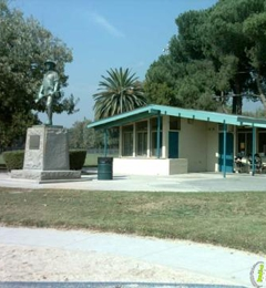 Arcadia Park - Arcadia, CA