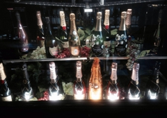 Liquor Locker - Las Vegas, NV
