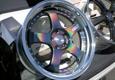REM Motorsports Wheels & Tires - Clearwater, FL