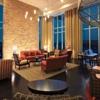 Cambria Hotel Columbus - Polaris