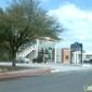 Novel Dental - San Antonio, TX
