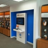 AT&T Terry Pkwy