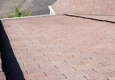 Hill Roofing Corporation - Manassas, VA