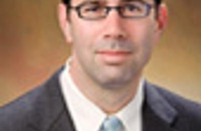 Dr. Matthew H Levine, MD - Boston, MA