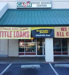 Payday loans santa clarita image 3