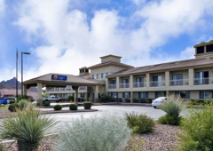Comfort Inn Fountain Hills - Scottsdale - Fountain Hills, AZ