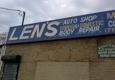 Len's Auto Shop - Brooklyn, NY