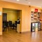 TownePlace Suites by Marriott Fredericksburg - Fredericksburg, VA