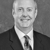 Edward Jones - Financial Advisor: Lance E Wieland