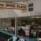 The Shoe Place - San Leandro, CA