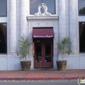 Ristorante Allegria - Napa, CA