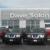 Dave Solon Nissan & Subaru of Pueblo