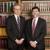 Hayward & Parker O'Leary & Pinsky