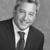 Edward Jones - Financial Advisor: Thomas Frankel
