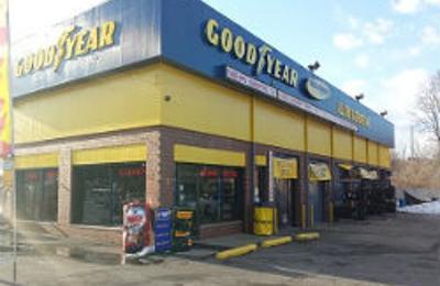 All Tire & Service - South Shore - Staten Island, NY