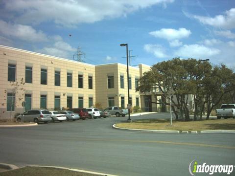 Cardiology Clinic Of San Antonio 255 E Sonterra Blvd San