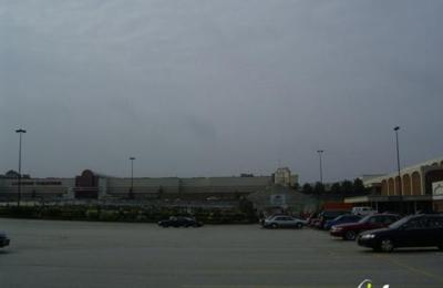 Petittie Garden Center - Cleveland, OH