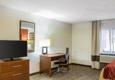 Comfort Inn - Greensboro, NC