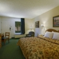 Days Inn-Lake Park - Lake Park, GA