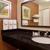 Fairfield Inn & Suites by Marriott Tulsa Southeast/Crossroads Village