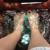 Nails Top Spa