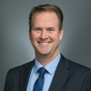 John Paul Greiten - Ameriprise Financial Services, Inc.