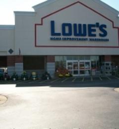 Lowe's Home Improvement - Northfield, OH