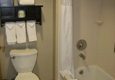 Hampton Inn & Suites Salt Lake City/University-Foothill Dr. - Salt Lake City, UT