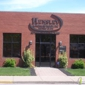 Hensley Legal Group, PC - Indianapolis, IN
