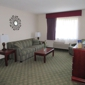 Best Western Big Spring Lodge - Neosho, MO