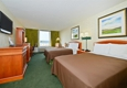 Americas Best Value Inn Baltimore - Baltimore, MD