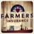 Farmers Insurance - Jason Rameriz