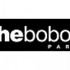 Roche Bobois Boston