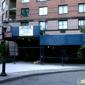 Pyramid Entertainment Group - New York, NY