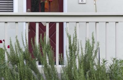 Aurora Park Cottages - Calistoga, CA