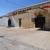 U-Haul Moving & Storage at Dallas Frwy