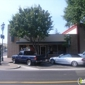 Arthur Murray Dance - Redwood City, CA