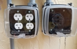 RV Outlets
