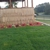 Findley Lawn Care