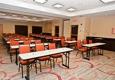 Holiday Inn Express & Suites Columbus - Easton - Columbus, OH