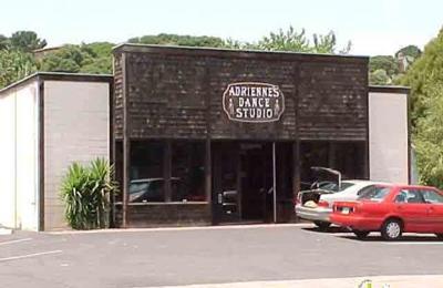 Adrienne's Dance & Gym Studio - Pinole, CA