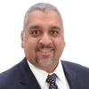 Tim Jefferson - Ameriprise Financial Services, Inc.