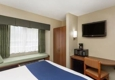 Microtel Inn & Suites by Wyndham Gulf Shores - Gulf Shores, AL