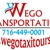 WEGO Transportation