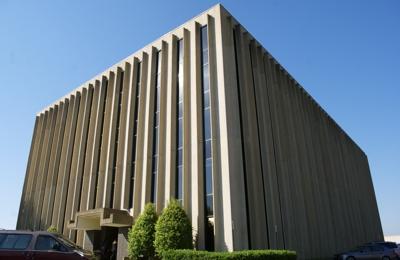 Barto Hoss & Company PC - Chattanooga, TN