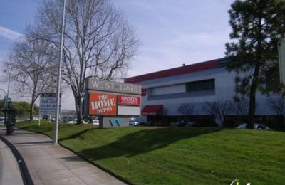 Hazardous Materials Assessment Inc. - San Leandro, CA
