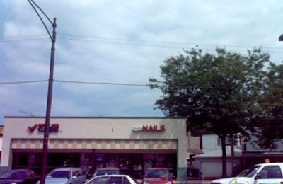 Pulaski Nails - Chicago, IL