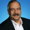 Allstate Insurance Agent Malak K Boutros